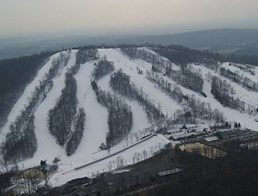 Image of Roundtop Mountain Resort